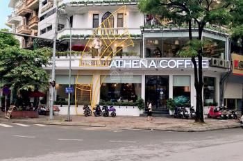 Cho thuê nhà mặt phố Cao Bá Quát diện tích 200m2, mặt tiền 17m