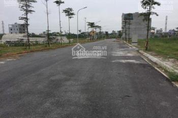 Chính chủ bán lô LK 14 4X, gần TTTM dự án Kỳ Đồng Thái Bình. LH: 0945.215.256