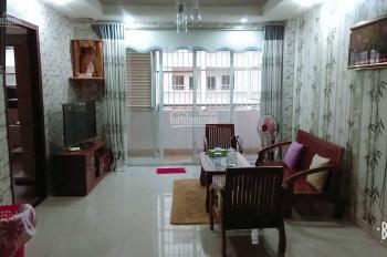 Tôi kẹt tiền cần bán gấp căn hộ Res 3 Q7, SHR 74m2 giá 2,3 tỷ, Ms Nhung 0938791796
