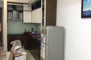 Cho thuê chung cư Hope Residence, Phúc Đồng, giá 6tr/th, full đồ thiếu đồ điện tử, LH 0967688693