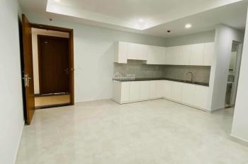Cần bán căn 2PN 2WC 65m2 đã mua tại dự án Felisa Quận 8, giá 1tỷ975 (bao gồm VAT)