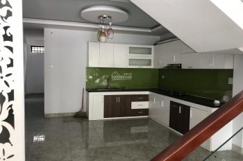 Bán nhà 3 tầng đẹp đường Trần Đình Nam -Hòa An- Cẩm Lệ- Đà Nẵng.0967988499
