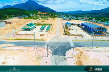 Ra mắt dự án Sun Garden Kontum: Suất đầu tư chỉ 450 triệu/nền, đường trên 13m, đã có sổ đỏ