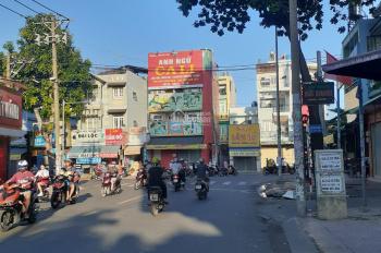Bán nhà mặt tiền Ngụy Như Kon Tum, Quận Tân Phú, vị trí tuyệt đẹp
