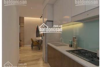 Cần bán gấp căn hộ 2 phòng ngủ The One Gamuda đầy đủ nội thất. Liên hệ: 0941681995