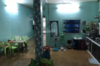 Bán nhà kiệt ô tô Hoàng Văn Thái, Liên Chiểu, Đà Nẵng, giá rẻ