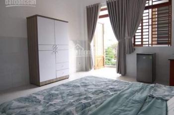 Cho thuê phòng trọ, căn hộ mini trên đường Chu Văn An Giá: 4 triệu/1 tháng/4 người