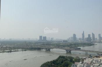 Rẻ nhất thị trường: Bán căn hộ Saigon Pearl 2PN/91m2 toà Ruby, giá 4.3 tỷ