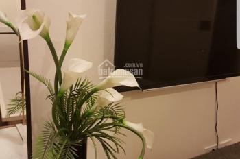 Cần cho thuê gấp căn hộ CC Sunshine Riveside, 65m2, 2PN, 2VS, 9 tr/th, cơ bản. LH 0978258650