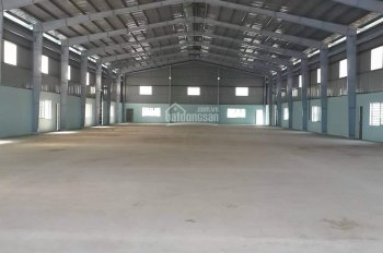 Kho, xưởng KCN Sóng Thần, BÌnh Dương 100, 300, 400, 500-1000m2-2000m2-2500m2, 5000m2-10000m bảo vệ