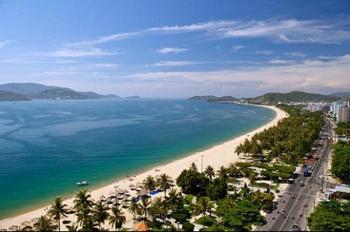 Mở bán dự án đất khu đô thị ven Biển Tuy Hòa, đã có sổ, cạnh bên KĐT sinh thái FLC, chỉ 1,57 tỷ
