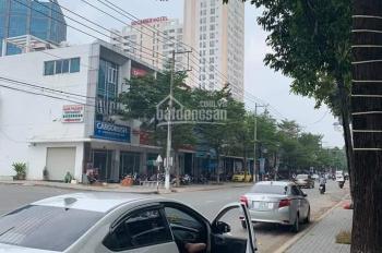 Mặt bằng xưởng cho thuê mặt tiền QL13, Tân Định, Bến Cát, 2000m2, 150 triệu/th