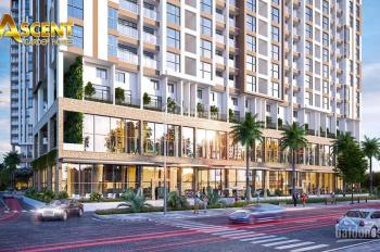 Chuẩn bị mở bán Ascent Garden Homes, căn hộ cao cấp - Quận 7 bán các suất nội bộ chỉ 40tr/m2 có VAT