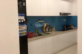 Căn hộ Quận 7 chính chủ căn hộ Florita KDC Him Lam ngay Lotte Mart, 2PN 79m2 full nội thất