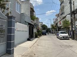 Bán nhà cấp 4 xe tải Hai Bà Trưng - Lý Chính Thắng, Q3, DT 4.3 x 18m, giá 14,5 tỷ tiện xây căn hộ