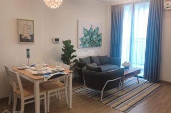270tr bán thẳng căn chung cư Areca Garden KĐT Bách Việt 57m2 - 2PN - Giá gốc chủ đầu tư