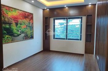 Bán nhà phố Phan Đình Giót - La Khê 33m2*4 tầng 1 tum ô tô đậu trước nhà nhỉnh 2 tỷ. LH 0355565485