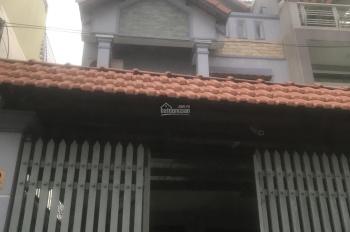 Cần bán nhà đang ở Quận 9, đường Nguyễn Văn Tăng