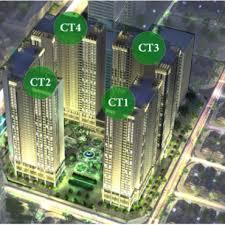 Bán căn góc CC Eco Green City 3PN, 95m2, giá 2.9 tỷ nhà đã làm full đồ