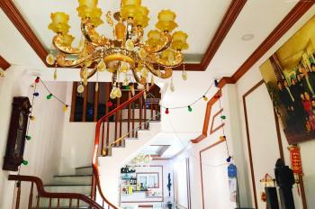 Siêu phẩm nhà Tân Triều ngõ 3m, 39m2 x 4T, full nội thất, cách mặt đường chính 20m, LH Tuấn Land
