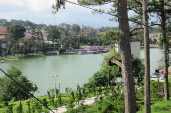 Nhà đất giá rẻ tại thành phố Đà Lạt