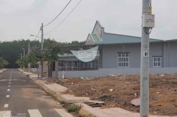 Đất KCN Vĩnh Hòa 350tr Phú Giáo Bình Dương. LH: 0386876408