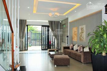 32 tỷ - Nhà mặt tiền Nguyễn Tuyển, Quận 2 đang cho thuê khoán 100tr/th với diện tích lớn 9x20m