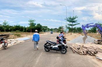 Bán đất An Phú Sinh đường 7,5m cách Lê Thánh Tôn 30m. Giá 1 tỷ LH 0944742624
