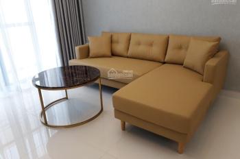 Cần bán căn hộ Scenic Valley 1, 80 m2, đầy đủ nội thất, lầu trung, giá 4 tỷ 5, còn thương lượng