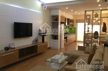 Bán chung cư Nam Đồng - Đống Đa đầy đủ nội thất. Giá từ 550tr/1 căn, 1 - 2 phòng ngủ