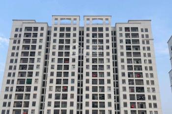Bán gấp căn chung cư Hà Nội Homeland 78m2, thiết kế 3PN giá 1.83 tỷ - 098.660. 3136