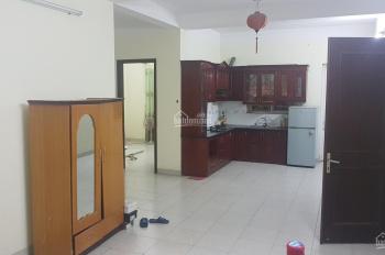 Cho thuê căn hộ 104 m2, 3PN tại KĐT Việt Hưng, Long Biên, Hà Nội