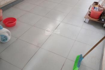 Cần tiền bán gấp nhà 4 tầng DT 46m2 phố Giáp Nhị, Thịnh Liệt, Hoàng Mai. LH: 0979300719