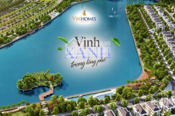 7/2020 - Cắt lỗ 500tr/căn 2PN và 3PN tại chung cư Vinhomes Greenbay Mễ Trì - 0989.569.586 - Mr Hùng