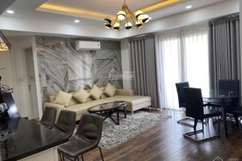 Bán nhà mặt tiền Lương Định Của, Quận 2, 18x27m xây được 2 hầm 7 tầng giá tốt 53 tỷ