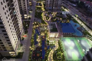 Cho thuê căn hộ giá rẻ Saigon South Phú Mỹ Hưng, liên hệ 0901426119