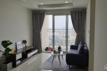 Bán gấp căn hộ Khuông Việt, 67.2 m2, giá 2.4 tỷ