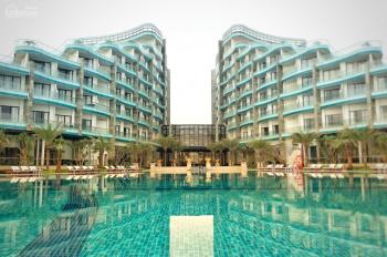 Bán biệt thự biển nghỉ dưỡng 5 sao, view đẹp nhất dự án Vinpearl Nam Hội An