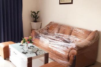Cho thuê căn hộ CC Conic Sky 3PN, có nội thất bao đẹp giá rẻ