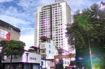 Premier Berriver - chung cư số 1 Long Biên - bể bơi trong nhà - nhận nhà ở ngay ưu đãi lớn T6/2020