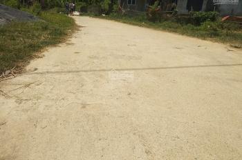 Bán 18000m2 đất làm trang trại khu nghỉ dưỡng gia đình tại Lương Sơn, Hòa Bình