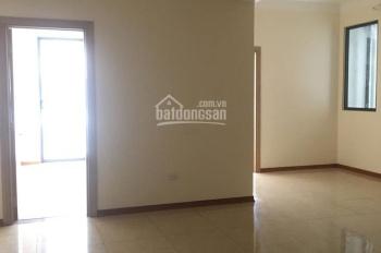 Bán chung cư N04B - T2 ngoại giao đoàn, căn số 07 tầng trung, 3 phòng ngủ