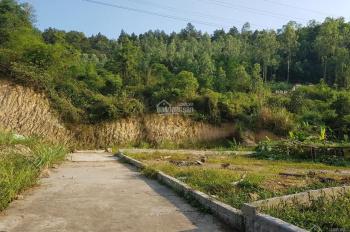 Bán đất thổ cư phường Hùng Thắng - đối diện khu đô thị Nam Ga Hạ Long, LH 0978.608.818
