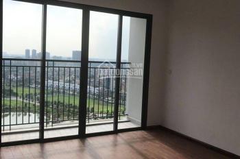 Chính chủ bán căn 111m2 3PN giá 30 triệu/m2, tòa N03T3B, Ngoại Giao Đoàn
