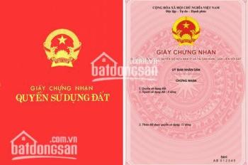 Chính chủ bán biệt thự Yên Hòa, DT: 155m2 x 3,5 tầng hướng ĐN vị trí đẹp LH: 0987.689.138
