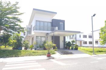 Chính chủ cần sang nhượng lại căn villa dự án SwanBay Nhơn Trạch, đã thanh toán 50%