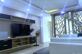 Bán nhà rất đẹp chính chủ quận Gò Vấp,nội thất đầy đủ,gần trường, chợ, pháp lý đầy đủ, giá hợp lý