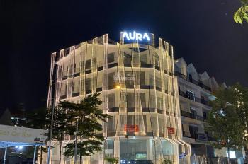 Công ty CP Aura Capital hiện đang có nhu cầu cho thuê văn phòng ở KDC Him Lam Q7