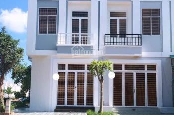 Nhà đã hoàn thiện, vị trí đẹp nhất dự án, đối diện chợ, giá tốt cho khách liên hệ sớm