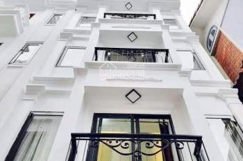 Bán nhà Hà Trì căn độc lập (4T*37m2*3p) ngõ thông rộng hỗ trợ trả góp, giá 2.65 tỷ. LH 0396.483.991